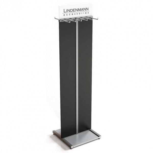 9000317- Expositor cinturones