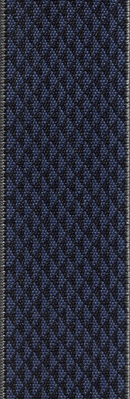 REF 861-40