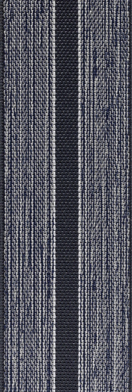 REF 863-41